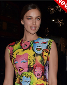 Celebrity Photo: Irina Shayk 1200x1517   228 kb Viewed 8 times @BestEyeCandy.com Added 4 days ago