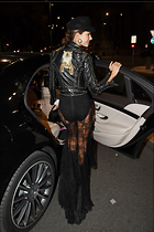 Celebrity Photo: Alessandra Ambrosio 1200x1800   283 kb Viewed 59 times @BestEyeCandy.com Added 263 days ago