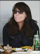 Celebrity Photo: Katey Sagal 1200x1604   182 kb Viewed 68 times @BestEyeCandy.com Added 285 days ago