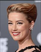 Celebrity Photo: Amber Heard 2383x3000   934 kb Viewed 6 times @BestEyeCandy.com Added 17 days ago