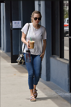 Celebrity Photo: Amanda Seyfried 2133x3200   1.2 mb Viewed 23 times @BestEyeCandy.com Added 105 days ago