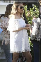 Celebrity Photo: Lauren Conrad 1825x2738   1,039 kb Viewed 107 times @BestEyeCandy.com Added 642 days ago