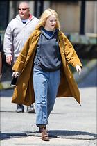 Celebrity Photo: Emma Stone 1200x1800   255 kb Viewed 14 times @BestEyeCandy.com Added 59 days ago