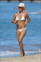 Celebrity Photo: Jada Pinkett Smith 2400x3600   414 kb Viewed 63 times @BestEyeCandy.com Added 35 days ago