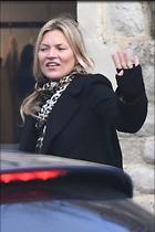 Celebrity Photo: Kate Moss 1200x1800   179 kb Viewed 13 times @BestEyeCandy.com Added 57 days ago