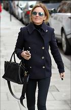 Celebrity Photo: Geri Halliwell 1470x2273   150 kb Viewed 18 times @BestEyeCandy.com Added 48 days ago