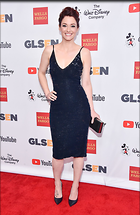 Celebrity Photo: Chyler Leigh 1200x1841   229 kb Viewed 21 times @BestEyeCandy.com Added 25 days ago