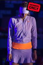 Celebrity Photo: Maria Sharapova 2000x3000   2.2 mb Viewed 2 times @BestEyeCandy.com Added 7 days ago