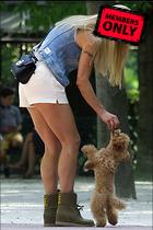 Celebrity Photo: Michelle Hunziker 2362x3543   2.3 mb Viewed 1 time @BestEyeCandy.com Added 44 days ago