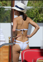 Celebrity Photo: Bethenny Frankel 1200x1719   157 kb Viewed 142 times @BestEyeCandy.com Added 251 days ago