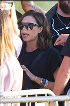 Celebrity Photo: Victoria Beckham 1200x1800   280 kb Viewed 33 times @BestEyeCandy.com Added 40 days ago