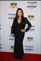Celebrity Photo: Tia Carrere 1200x1800   161 kb Viewed 71 times @BestEyeCandy.com Added 225 days ago
