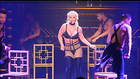 Celebrity Photo: Britney Spears 1920x1080   240 kb Viewed 57 times @BestEyeCandy.com Added 47 days ago