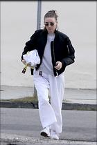 Celebrity Photo: Rooney Mara 1470x2205   151 kb Viewed 11 times @BestEyeCandy.com Added 94 days ago