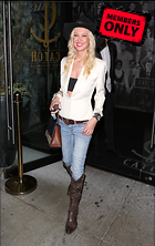 Celebrity Photo: Tara Reid 2612x4140   2.0 mb Viewed 1 time @BestEyeCandy.com Added 29 hours ago