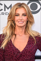 Celebrity Photo: Faith Hill 2100x3150   630 kb Viewed 182 times @BestEyeCandy.com Added 498 days ago