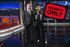 Celebrity Photo: Miley Cyrus 3000x2002   4.6 mb Viewed 0 times @BestEyeCandy.com Added 12 days ago