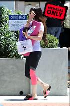 Celebrity Photo: Megan Fox 2788x4177   1.3 mb Viewed 0 times @BestEyeCandy.com Added 9 days ago