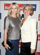 Celebrity Photo: Chelsea Handler 1200x1656   367 kb Viewed 39 times @BestEyeCandy.com Added 197 days ago
