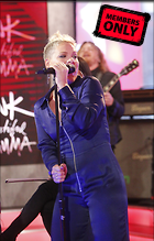Celebrity Photo: Pink 1918x3000   2.7 mb Viewed 1 time @BestEyeCandy.com Added 153 days ago