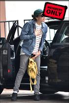 Celebrity Photo: Ellen Page 2100x3150   2.8 mb Viewed 0 times @BestEyeCandy.com Added 57 days ago