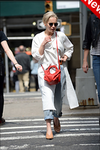 Celebrity Photo: Emilia Clarke 1200x1800   243 kb Viewed 1 time @BestEyeCandy.com Added 29 hours ago