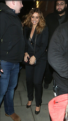 Celebrity Photo: Louise Redknapp 1200x2120   219 kb Viewed 38 times @BestEyeCandy.com Added 114 days ago