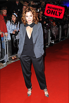 Celebrity Photo: Anna Friel 2663x4003   1.8 mb Viewed 0 times @BestEyeCandy.com Added 200 days ago