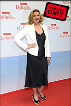 Celebrity Photo: Kim Cattrall 3680x5520   2.1 mb Viewed 2 times @BestEyeCandy.com Added 152 days ago