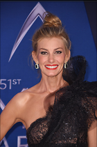 Celebrity Photo: Faith Hill 680x1024   157 kb Viewed 152 times @BestEyeCandy.com Added 449 days ago
