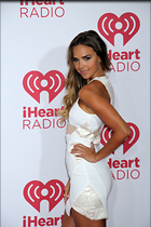 Celebrity Photo: Arielle Kebbel 2400x3600   1,057 kb Viewed 28 times @BestEyeCandy.com Added 94 days ago