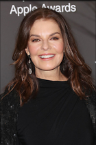 Celebrity Photo: Sela Ward 1200x1800   224 kb Viewed 48 times @BestEyeCandy.com Added 199 days ago