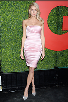 Celebrity Photo: Charlotte McKinney 1200x1789   581 kb Viewed 55 times @BestEyeCandy.com Added 33 days ago
