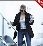 Celebrity Photo: Jodie Sweetin 2857x3044   494 kb Viewed 10 times @BestEyeCandy.com Added 6 days ago