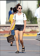 Celebrity Photo: Ashley Tisdale 2040x2827   505 kb Viewed 19 times @BestEyeCandy.com Added 58 days ago