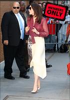 Celebrity Photo: Anne Hathaway 2889x4091   3.4 mb Viewed 2 times @BestEyeCandy.com Added 167 days ago