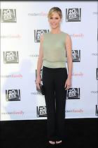 Celebrity Photo: Julie Bowen 1200x1800   176 kb Viewed 76 times @BestEyeCandy.com Added 137 days ago