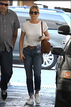 Celebrity Photo: Jennifer Aniston 1200x1799   218 kb Viewed 673 times @BestEyeCandy.com Added 59 days ago