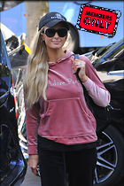 Celebrity Photo: Paris Hilton 1319x1979   2.2 mb Viewed 1 time @BestEyeCandy.com Added 9 hours ago