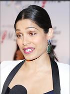 Celebrity Photo: Freida Pinto 2286x3080   380 kb Viewed 109 times @BestEyeCandy.com Added 268 days ago