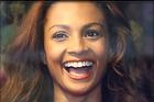 Celebrity Photo: Alesha Dixon 2310x1540   387 kb Viewed 21 times @BestEyeCandy.com Added 51 days ago
