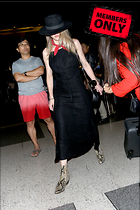 Celebrity Photo: Amber Heard 2859x4288   2.9 mb Viewed 1 time @BestEyeCandy.com Added 34 days ago