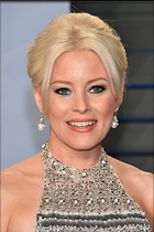 Celebrity Photo: Elizabeth Banks 1200x1800   336 kb Viewed 99 times @BestEyeCandy.com Added 137 days ago