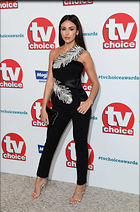 Celebrity Photo: Michelle Keegan 1920x2902   296 kb Viewed 33 times @BestEyeCandy.com Added 93 days ago