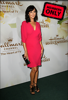 Celebrity Photo: Catherine Bell 2445x3600   1.4 mb Viewed 1 time @BestEyeCandy.com Added 37 days ago