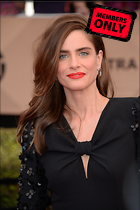 Celebrity Photo: Amanda Peet 3280x4928   1.9 mb Viewed 7 times @BestEyeCandy.com Added 244 days ago