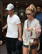Celebrity Photo: Britney Spears 2214x2831   476 kb Viewed 79 times @BestEyeCandy.com Added 222 days ago