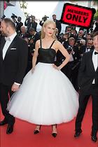 Celebrity Photo: Nicole Kidman 2662x4000   1.8 mb Viewed 1 time @BestEyeCandy.com Added 4 days ago