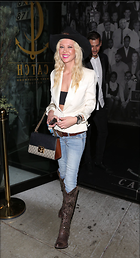 Celebrity Photo: Tara Reid 1200x2208   316 kb Viewed 18 times @BestEyeCandy.com Added 15 days ago