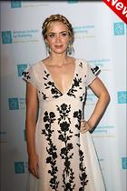 Celebrity Photo: Emily Blunt 1200x1800   258 kb Viewed 11 times @BestEyeCandy.com Added 6 days ago